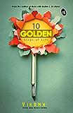 10 GOLDEN Steps of Life