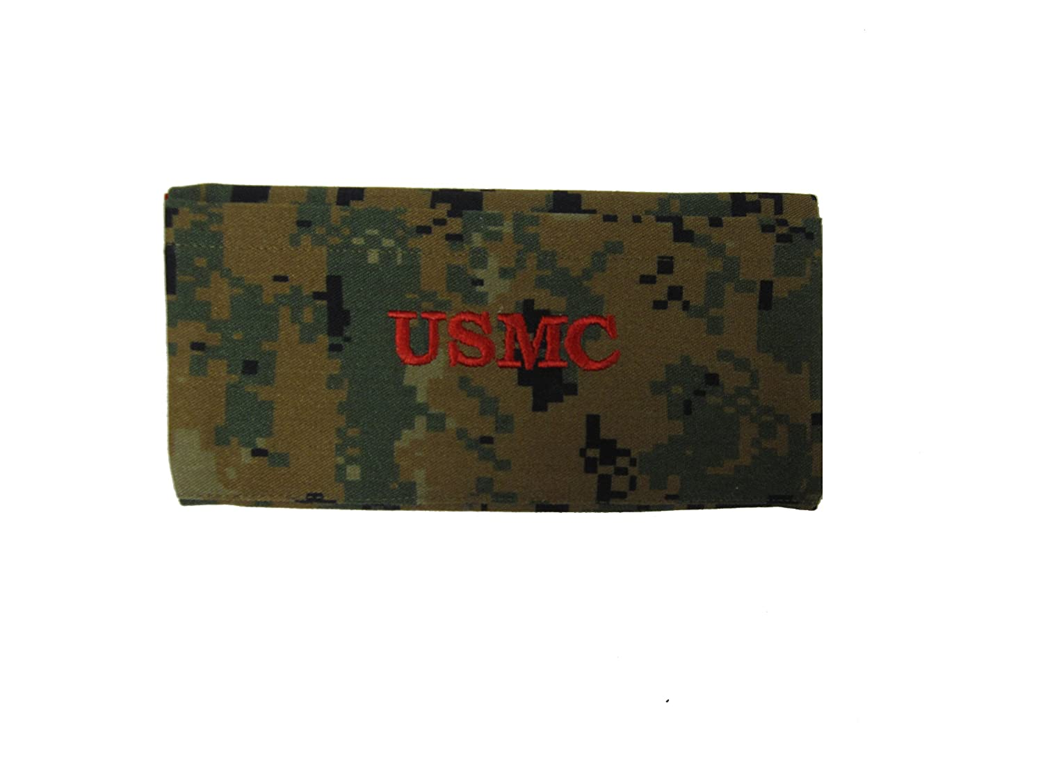 well known wide range lower price with U.S. Marines Military Wallet, Marine Camo wallet, USMC Wife ...