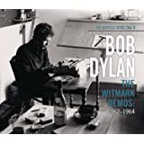The Witmark Demos: 1962-1964 (The Bootleg Series Vol.9) [2 CD]