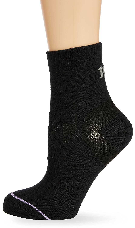 1000 Mile Ultimate Tactel Anklet Women's Running Socks - AW16