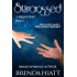 Starcrossed: A Starstruck Novel