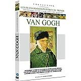 Collection les plus grands peintre du monde: van gogh