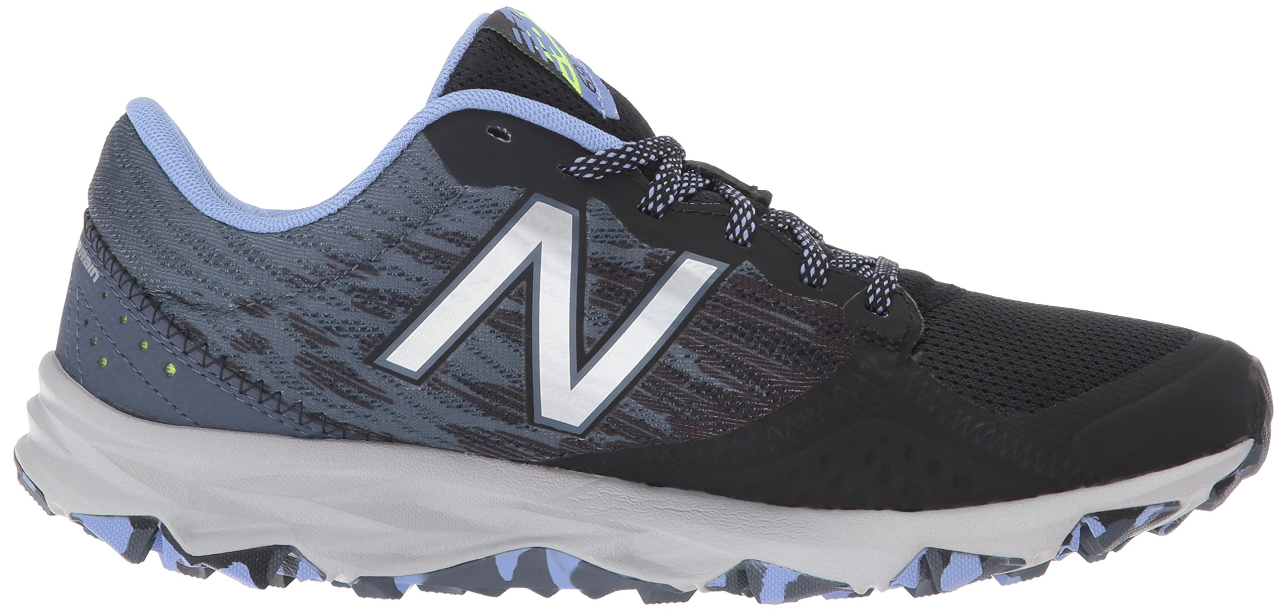 new balance womens 690v2 trail running shoes amazon