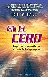 En el cero (EXITO)