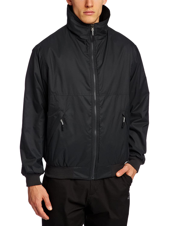 Musto Snug Blouson Men's Jacket