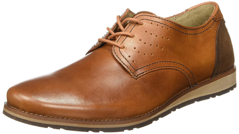 76e877cb87d40 Flexi Nexus Zapato Casual para Hombre 76801