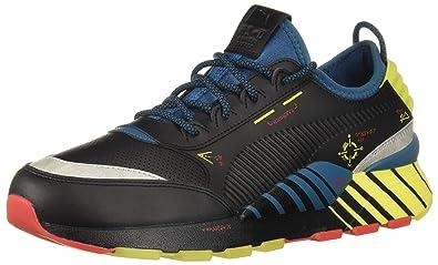 Puma Chaussures De Sport A La Mode: : Chaussures et