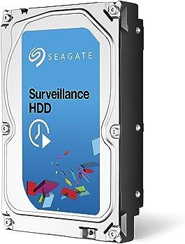 Seagate ST4000VX000 3.5