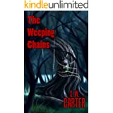 The Weeping Chains