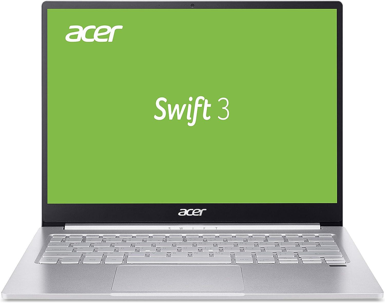 Ultrabook Acer Swift 3 (SF313-52-58DH)