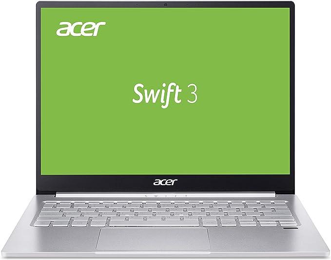 Laptops mit Core-i5 und 8 GB RAM 13 Zoll
