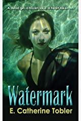 Watermark Kindle Edition
