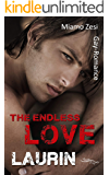 Laurin: The endless love