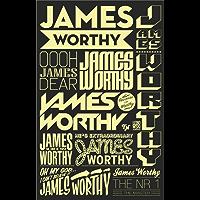 James Worthy (Lebowski achievers)