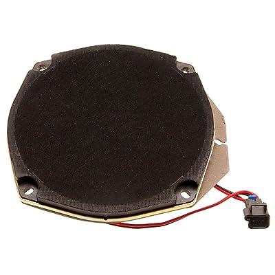 ACDelco 9365799 GM Original Equipment Quarter Panel Radio Speaker: Automotive