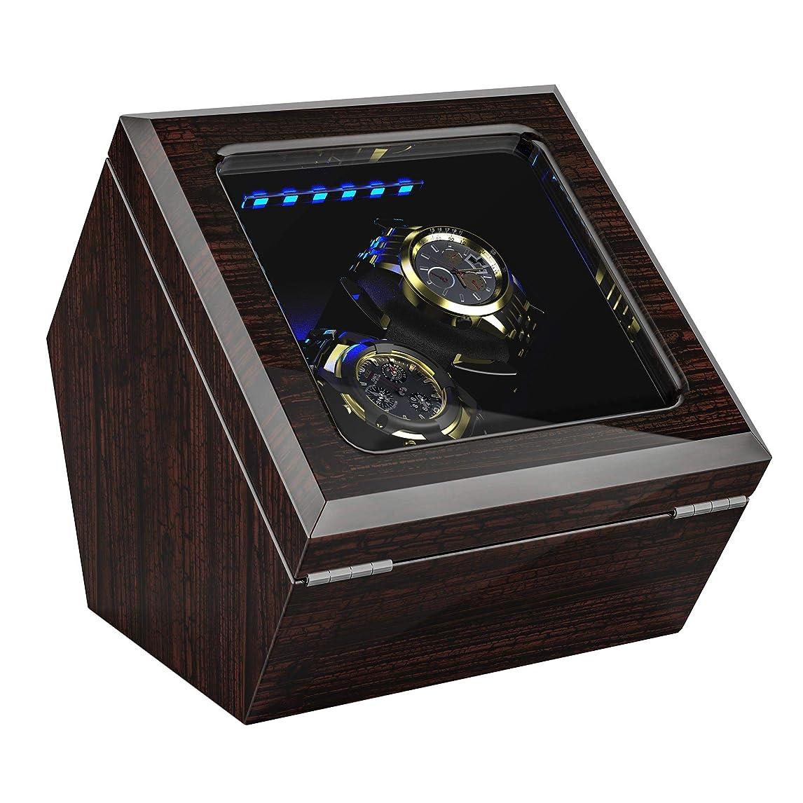 若い待って排泄物時計バンド 交換ベルト 腕時計ベルト 16mm 防水 コンパチブル CASIO G-shock GW-M5610 DW-5600/5700/6900/W96/W-96H/W96H/577EA1/GW940交換用 バンド
