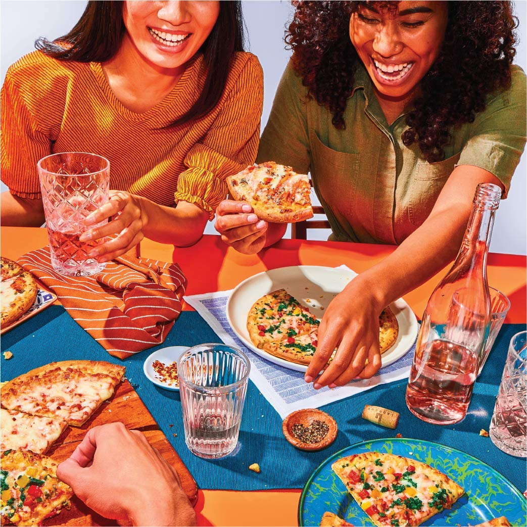 best frozen pizza consumer reports