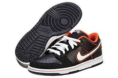 new products 706a0 cdfc3 NIKE Dunk Low Pro Sb Mens Style   304292