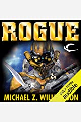 Rogue: Freehold, Book 6 Audible Audiobook
