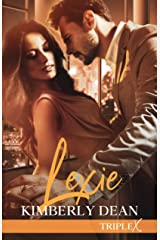 Lexie (Triple X Book 1) Kindle Edition