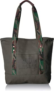 product image for Pendleton Canvas Tote