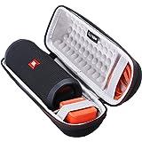 LTGEM Case for JBL Flip 3/4 Waterproof Portable...