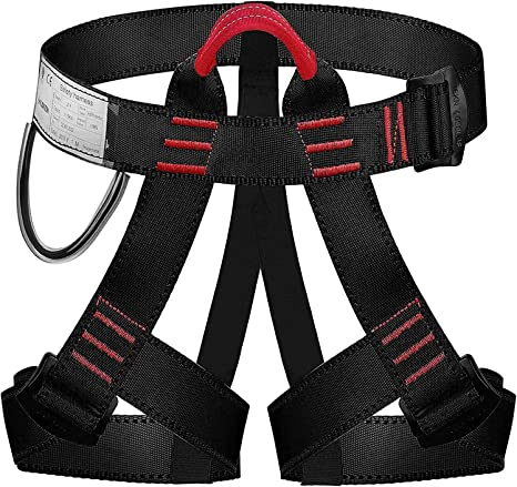 Arnés multiusos Protección cintura cadera Cinturón de ...