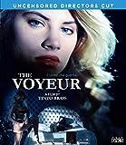 The Voyeur (Blu-ray)
