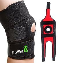 Tech Ware Pro Adjustable
