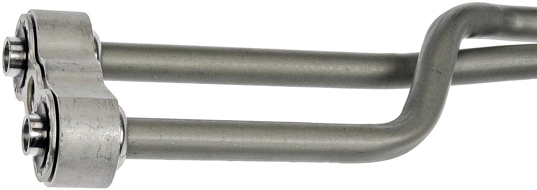 Dorman 625-105 Oil Cooler Line