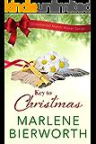Key to Christmas (Ornamental Match Maker Series Book 17)