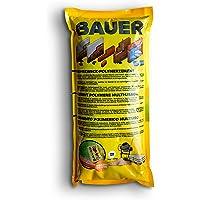 BAUER PolyCem – Cemento polimérico listo para usar