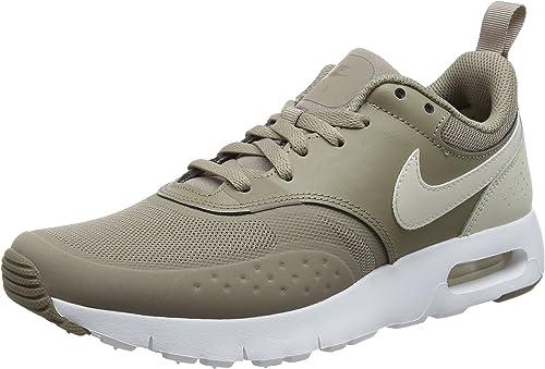 Nike 917857, Sneakers Basses Mixte Enfant: