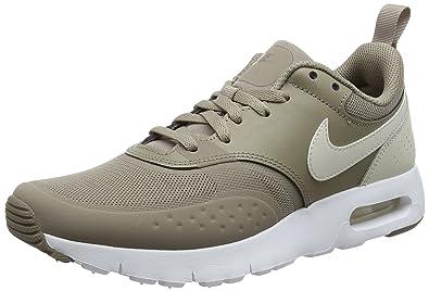 Scarpe Da Ginnasticanike Nike Bambino Offerta Scarpe