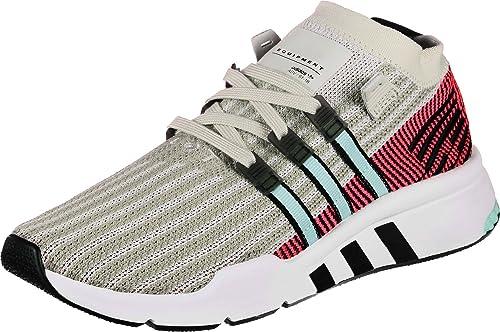 Adidas EQT Support Mid ADV PK, Zapatillas de Deporte para Hombre: Amazon.es: Zapatos y complementos