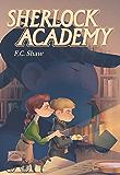 Sherlock Academy