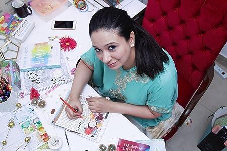 Mahe Zehra Husain