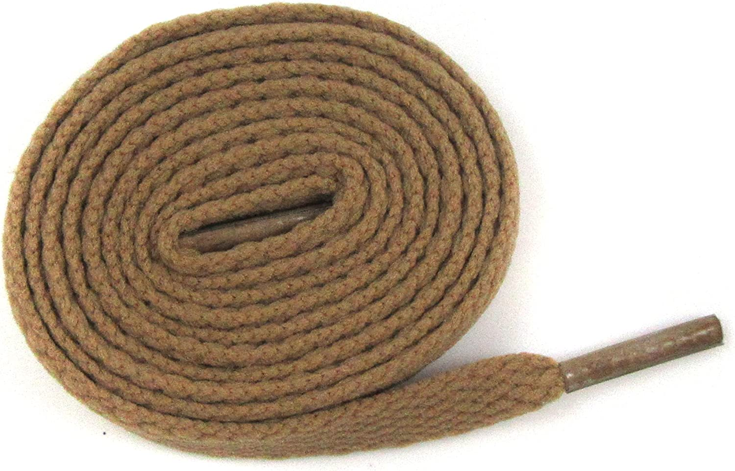 9mm FLAT WIDE SHOE LACES *8 LENGTHS /& 31 COLOURS* SNEAKERS SKATE BOOTS TRAINERS