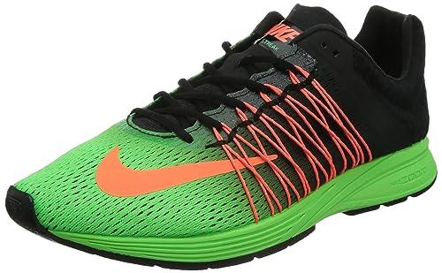 a275afc1115c9 Nike Zoom Streak 5