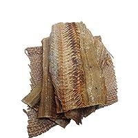My Village Salted Dry Ribbon Fish (500 Gms)