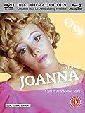 Joanna (BFI Flipside) (DVD + Blu-ray)
