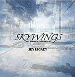 SKY LEGACY