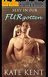 FURgotten