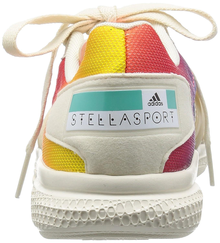 Undefinierter Hersteller Herren Schuhe sneakers adidas