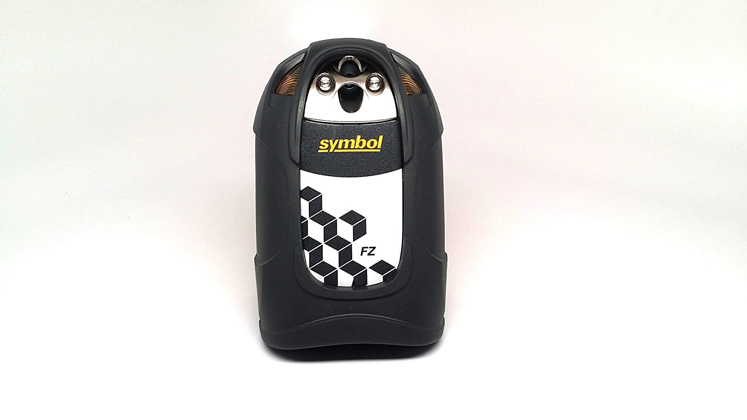Amazon zebramotorola symbol ls3408 fz rugged handheld amazon zebramotorola symbol ls3408 fz rugged handheld barcode scanner with usb cable electronics biocorpaavc