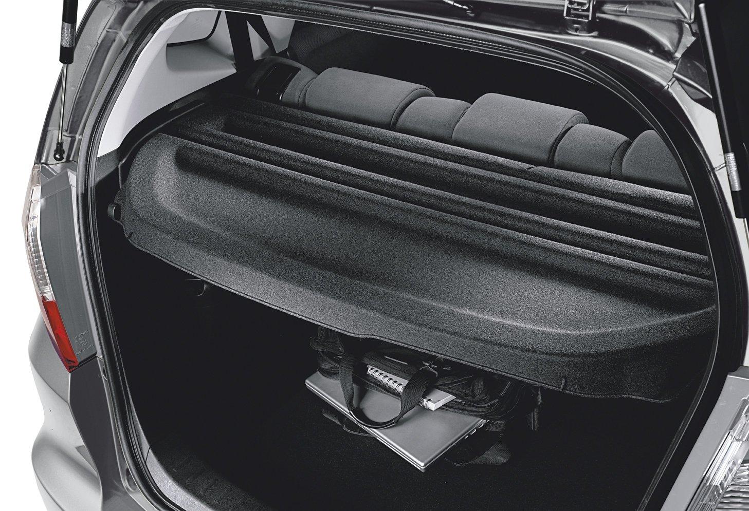 Genuine Honda 08U35-TK6-111 Cargo Cover