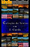 Coleção de Textos em E-Cards