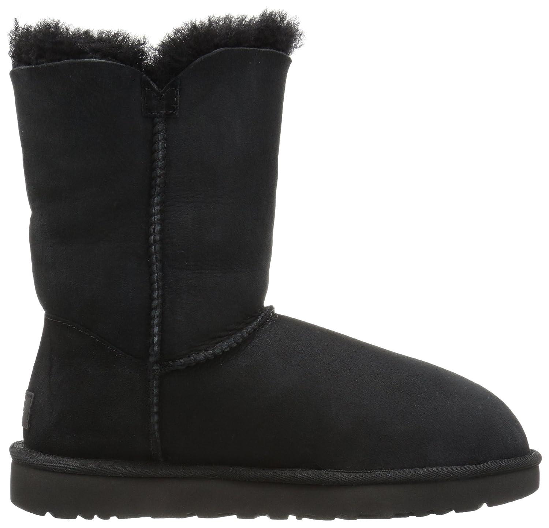 094a637c1fa UGG Womens Bailey Button Ii Winter Boot