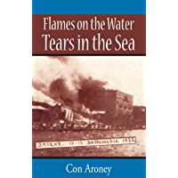 Flames on the Water - Tears in the Sea