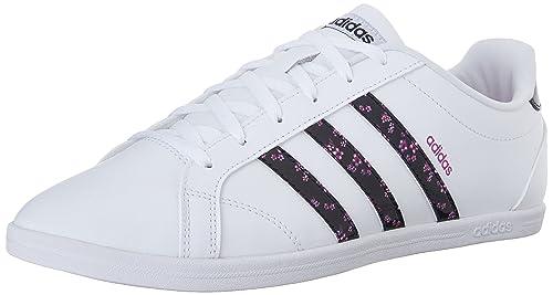 adidas donne coqt vs scarpe: scarpe e borse
